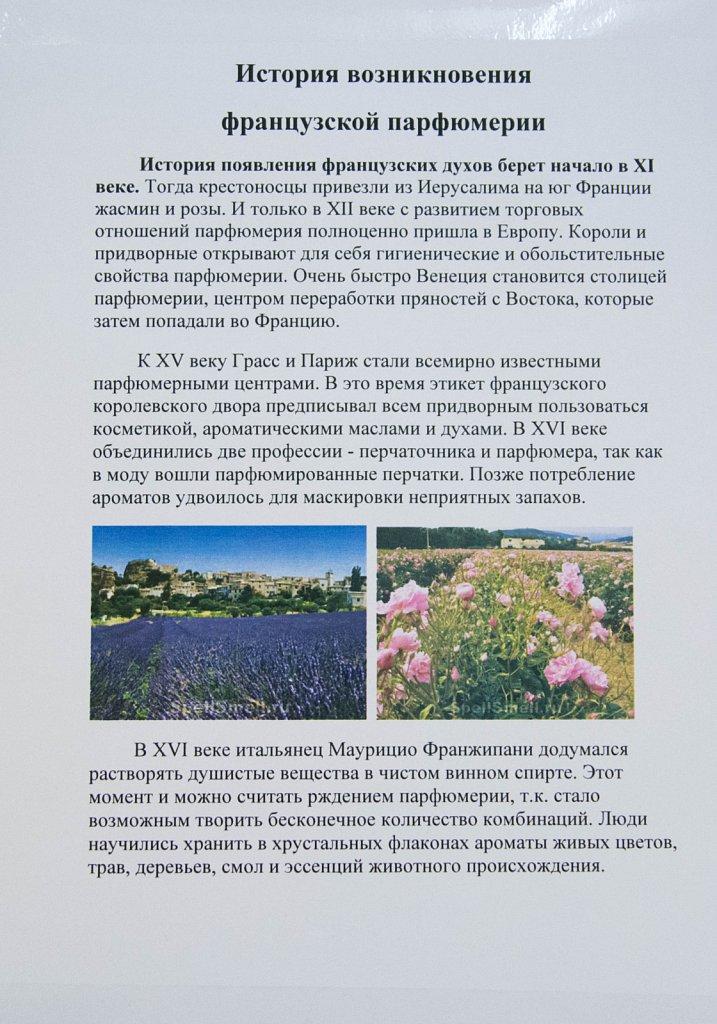 tdsc-4111-41627398011-o.jpg
