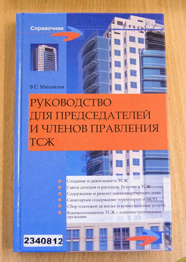 dsc-9674-2-38940093180-o.jpg